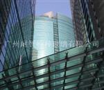 超大超长玻璃 建筑超大玻璃