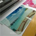 玻璃打印机印花机厂家