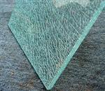 赤峰冰裂玻璃