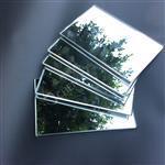 原子镜单面镜双面镜单反玻璃