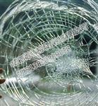 贵州防弹玻璃生产厂家