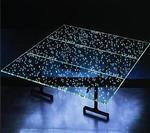 通电玻璃 导电玻璃