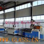 PVC Furniture Board Production Line