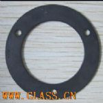 Sealing Washer