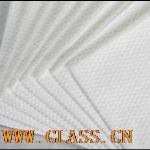 Pearl Shape Wipes