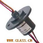 KYM04 Series Mini Slip Ring