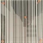 6mm彩釉钢化玻璃