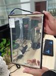 重庆电加热玻璃生产厂家