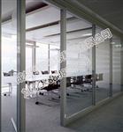 重慶防火玻璃門窗生產