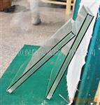 安徽单片防火玻璃供应厂家