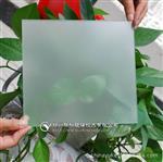 玻璃美容师  豫科环保水性玻璃蒙砂粉