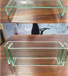 高透U型玻璃