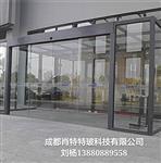 云南防弹玻璃生产厂家