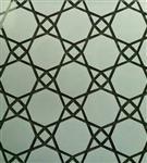北京彩釉玻璃