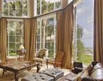 别墅落地窗玻璃