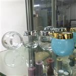 面膜瓶广口瓶面膜罐