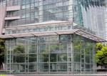 西安南郊钢化玻璃