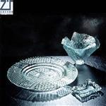深圳热熔玻璃