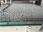 辽宁地区奶瓶 东北地区奶瓶 奶瓶酱菜瓶批发价格