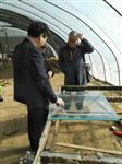 北京单片防火玻璃技术指导