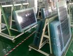 太阳能光伏玻璃厂家