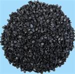 电厂专用活性炭