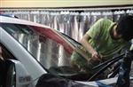 汽车玻璃隔热膜