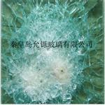秦皇岛防弹玻璃加工