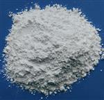优质硅微粉