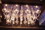 苏州灯具玻璃