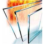 北京超白钢化玻璃