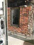 北京复合防火玻璃生产