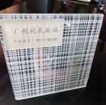 广东供应夹丝玻璃