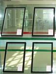 江阴钢化中空玻璃