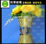 广州防滑地板玻璃厂家