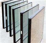 供应建筑中空玻璃