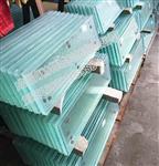 西藏灌浆复合防火玻璃生产厂