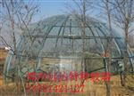 郑州单曲弯钢玻璃