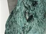 江苏碎玻璃厂家