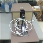 表面应力仪专用1.64折射液