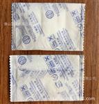 佛山小包装干燥剂