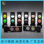 深圳纳宏 光学镜片 光学滤波片