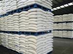 国标纯碱工业纯碱轻质纯碱