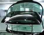 汽车玻璃隔离软木垫