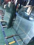 江苏电梯玻璃