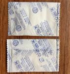 2g中空yzc88亚洲城官网防潮干燥剂