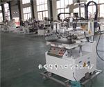 厂家直销玻璃平面丝印机