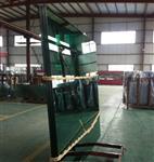 广东广州15毫米19毫米钢化玻璃价格