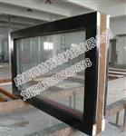 四川成都防火玻璃生产厂家