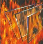 防火玻璃耐火极限武汉防火玻璃生产厂家